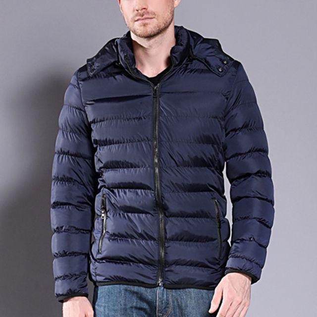 Vestes de printemps homme • adidas   Shop vestes