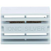 AirNaturel - Air Naturel Silver Cube Ionique pour Humidificateur Silv0001