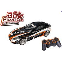 Acme - 3D Puzzle Cars Rc
