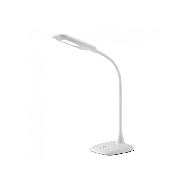 lampadaire avec variateur stunning lampadaire led variateur lampadaire led variateur lampadaire. Black Bedroom Furniture Sets. Home Design Ideas