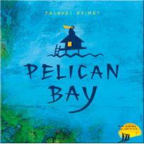 Drei Hasen In Der Abendsonne - Jeux de société - Pelican Bay