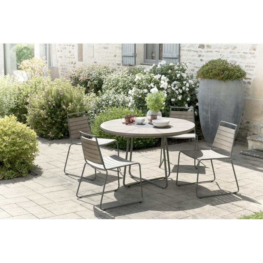 salon-de-jardin-n307-comprenant-1-table-a-manger-ronde-et-2-lots-de-2-chaises-empilabes-bois-et-metal.jpg [MS-15481123719086096-0019484603-FR]/Catalogue produits RDC et GM / Online
