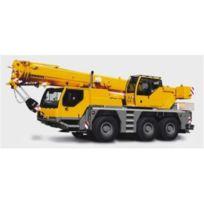 Liebherr - Ltm 1045-1 Grue Mobile 3 Essieux