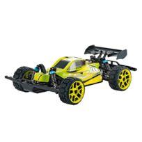Mint Ax Course 370183012 Maxx CPro De Rc Voiture 8XN0wOPkn