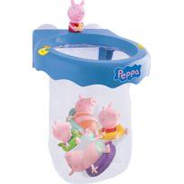 IMC - Au bain avec Peppa - 360112