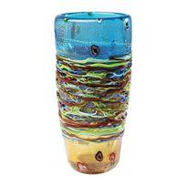 Karedesign - Vase Spaghetti Colore Kare Design