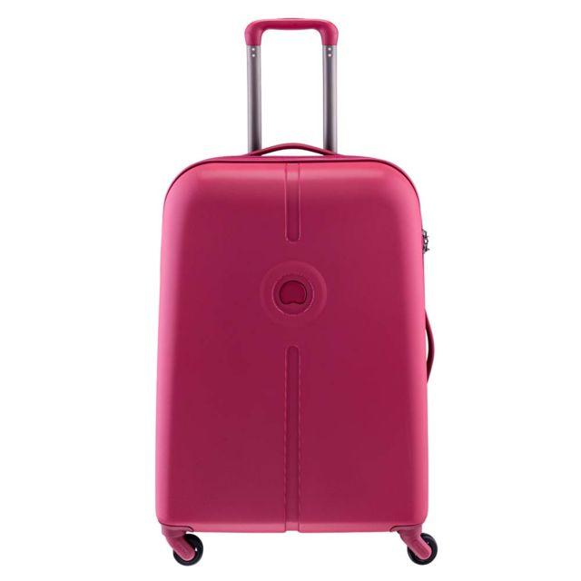 delsey sac de voyage flaneur 67 pas cher achat vente sacs de voyage rueducommerce. Black Bedroom Furniture Sets. Home Design Ideas