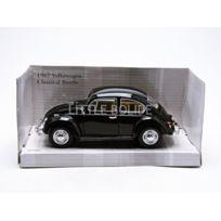 Kinsmart - Volkswagen Beetle - 1/24 - 7002WBK