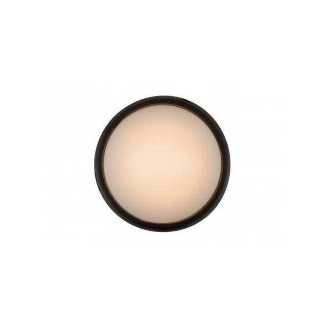 Luminaire ext rieur plafonnier for Luminaire plafonnier exterieur