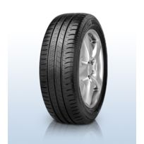 Michelin - Pneu voiture Energy Saver + 175 65 R 14 82 T Ref: 3528707711168