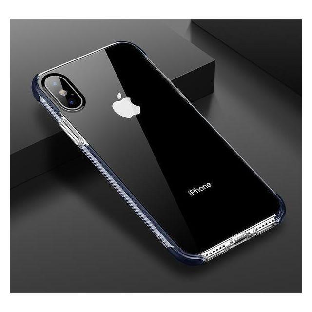 coque iphone 12 minimal