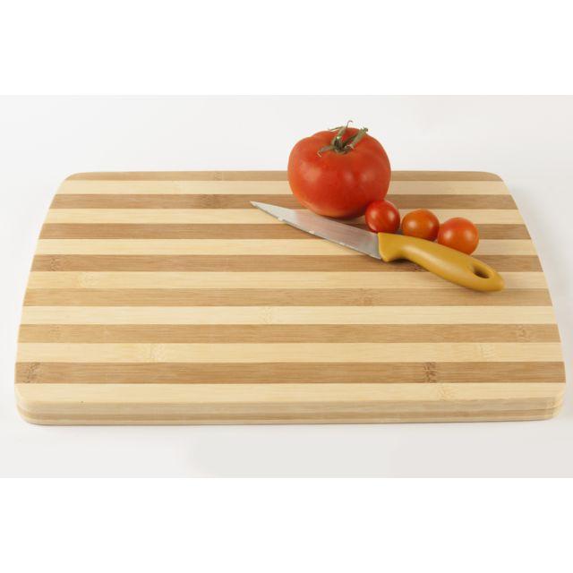 Jocca Planche A DÉCOUPER Bambou