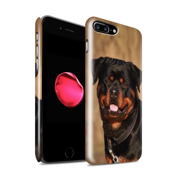 coque iphone 7 populaire