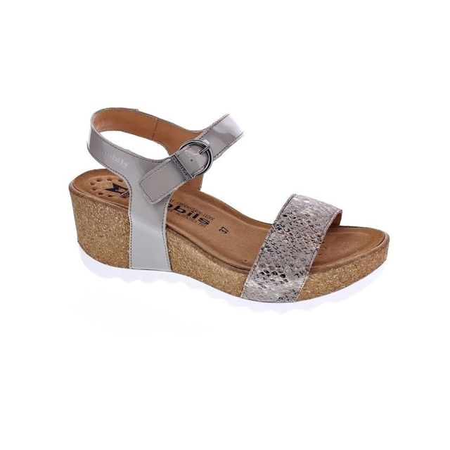 Xandra Cher Achat Modele Chaussures Mephisto Sandales Pas Femme gqR4ZT