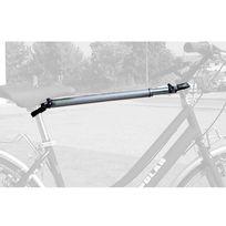 Peruzzo - Adaptateur de cadre pour porte-vélos