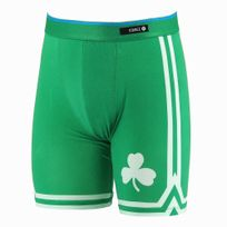 Stance - Boxer Nba Essentials Celtics Uw