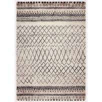 gnrique tapis style berbre badida 200 x 300 cm - Tapis 200x300