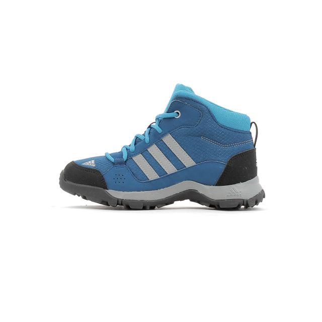 Adidas performance - Chaussures de randonnée Hyperhiker K Bleu