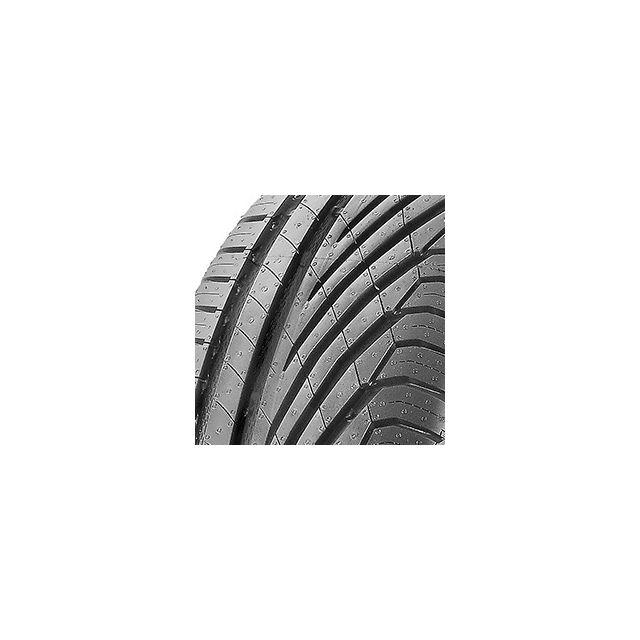 Uniroyal - pneus RainSport 3 205/55 R16 91V