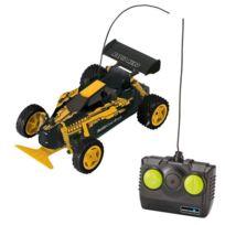 Revell - Buggy Rapid Hero Telecommandé