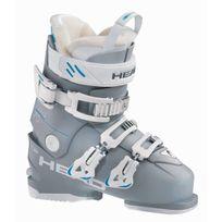 Head - Chaussures De Ski Cube 70 W Femme