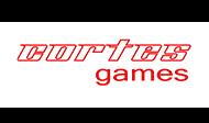 Cortes Gaming