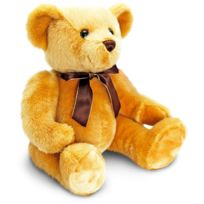 Keel Toys - Ours wallace 28 cm Peluche
