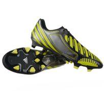 Adidas - Predator Lz Trx Fg Micoach