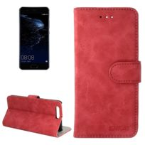coque huawei ascend s plus