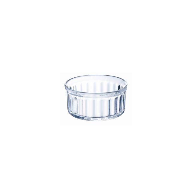 Pyrex Ramequin 10 Cm