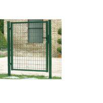 Cavatorta - Kit portillon h125x100