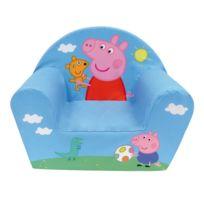 Fun House - Peppa Pig fauteuil club
