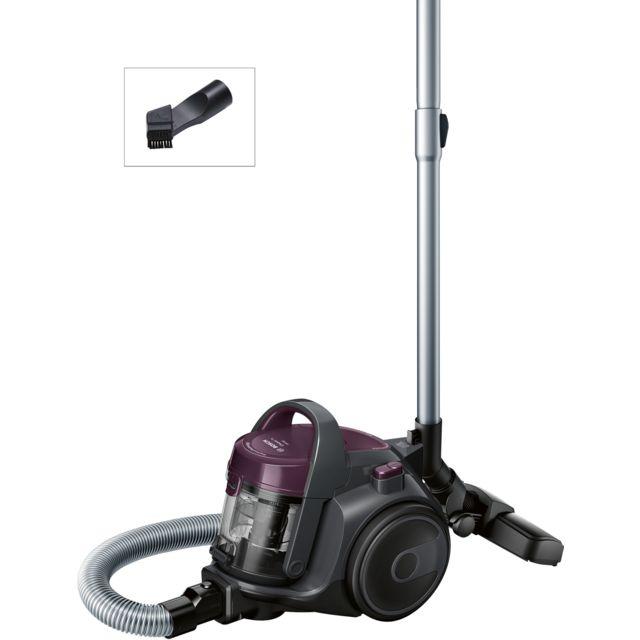 Bosch GS05 Cleann'n - BGC05AAA1