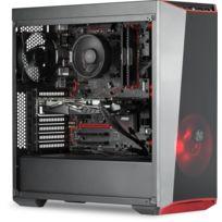 RUE DU COMMERCE - PC Spectre - 60022244