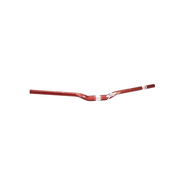 XLC Pro Ride Riser Bar HB M16