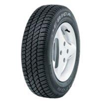 pneus Navigator2 175/65 R14 82T