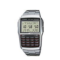 bracelet montre calculatrice casio