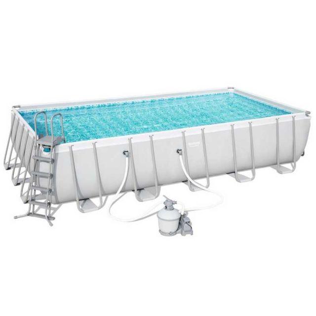 piscine tubulaire 6 71
