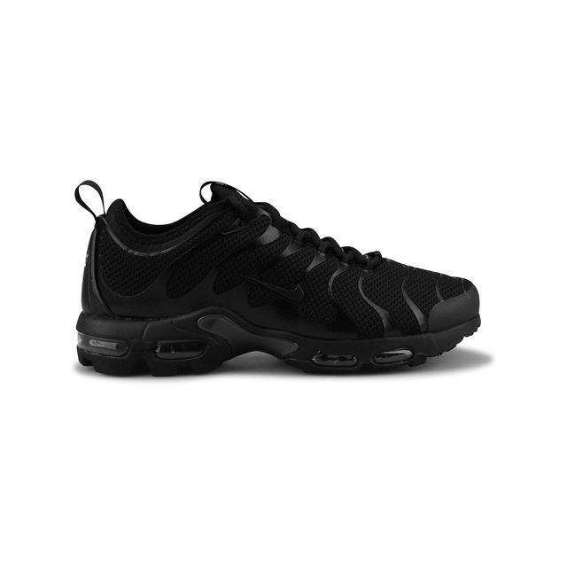 new styles e2362 33f7f Nike - Nike Air Max Plus Tn Ultra Noir 898015-005
