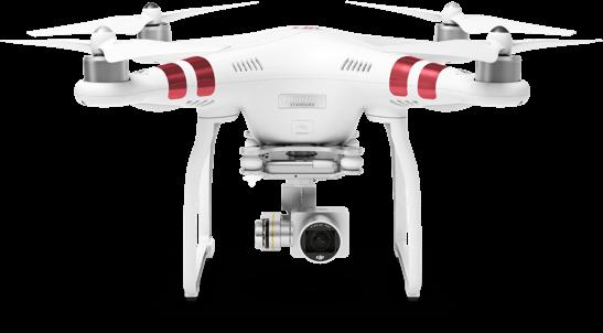 drone prix uk