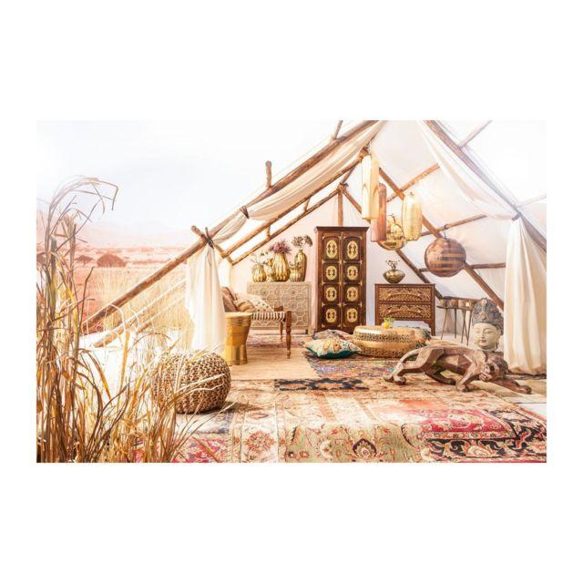 Karedesign - Armoire Gobi Desert Kare Design Bois