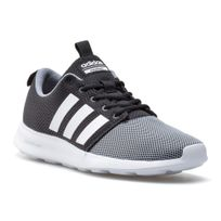 Adidas - Baskets CLOUDFOAM SWIFT NOIR GRIS