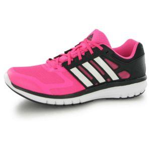 chaussures running femme duramo adidas