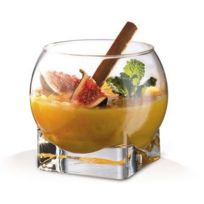 Durobor - Verrine 23cl - Lot de 6 - Carat