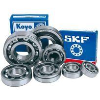 Koyo - Roulement 6304/C3