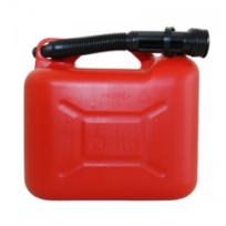 jerrican essence 5 litres achat jerrican essence 5 litres pas cher rue du commerce. Black Bedroom Furniture Sets. Home Design Ideas