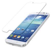 Cabling - Film vitre de protection écran samsung galaxy trend lite s7392 en verre trempé pour une protection optimal de votre téléphone Galaxy trend lite s7392