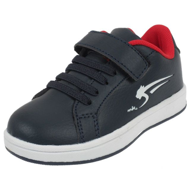 navy New pas cher panther Chaussures Airness scratch 76955 Bleu Y6vbf7gy