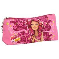 Mia and Me - Trousse Mia Et Moi
