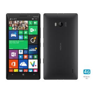 NOKIA - Lumia 930 noir